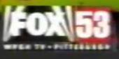 Fox 53 Indent