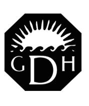 Ghd 1