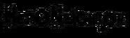 Hello neighbor logo u s by brightestdayfan2814-dbmdcnd