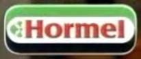 Hormel 1980s