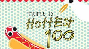 Hot100gp
