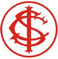 Internacional (1909-1960)