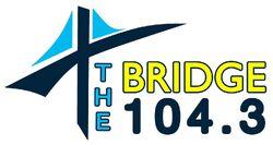 KEZP 104.3 The Bridge