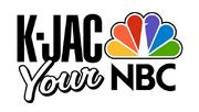 KJAC-NBC