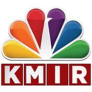 KMIR NBC