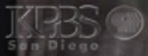 KPBS ScreenBug