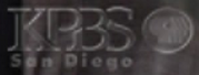 KPBS ScreenBug