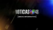 Knvo noticias 48 breve informativo package 2010