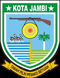 Kota Jambi