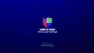 Kupb univision midland odessa id 2019