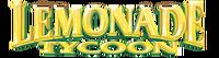 Lemonade-tycoon-mobile-logo