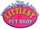 Littlestpetshop1990s 2