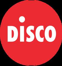 Logo-discoexpress2-1