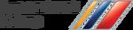 Logo super retail group large