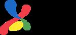 Logobci2018woslogan