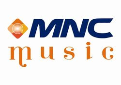 MNC-Music-channel