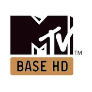 MTV BASE HD FRANCE