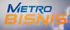 Metro bisnis 2019