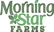 Morningstarnew