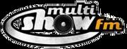 Multishowfm2006