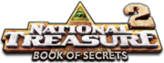 National-treasure-book-of-secrets-4fb87bd27da85