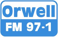 Orwell FM 1991a