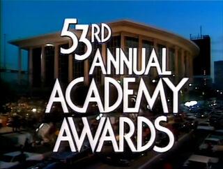 Oscars1981