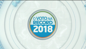 Ovotonarecord2018 logo