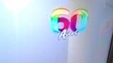 PANAMERICANA TV 60 AÑOS