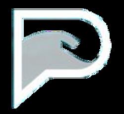 Panorama2017logo