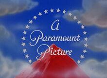 Paramount-toon1949-0