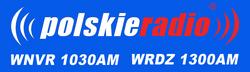 Polskie Radio WNVR 1030 WRDZ 1300