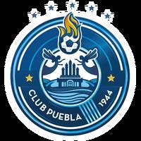 Puebla fc 2016