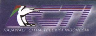 RCTI2