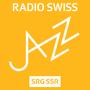 Radio Swiss Jazz