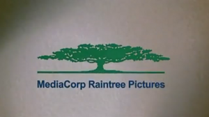 Raintree4