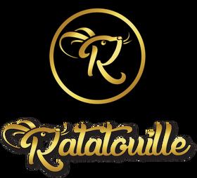 Ratatouille logo-410x372