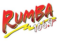 Rumba 106.9