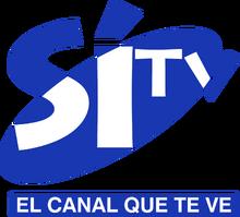 SITVEcuador1994