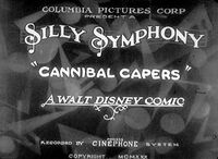 SS 1930 Title Card