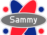 Sammy Corporation