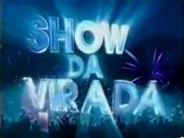 ShowDaVirada2003