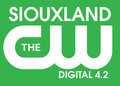 Siouxland CW