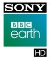 Sony BBC Earth HD