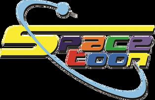 Spacetoon logo