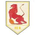 Spain rugby 1981 logo