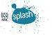 Splash5-2isoci6