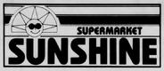Sunshine Food Stores - 1985 -November 6, 1985-