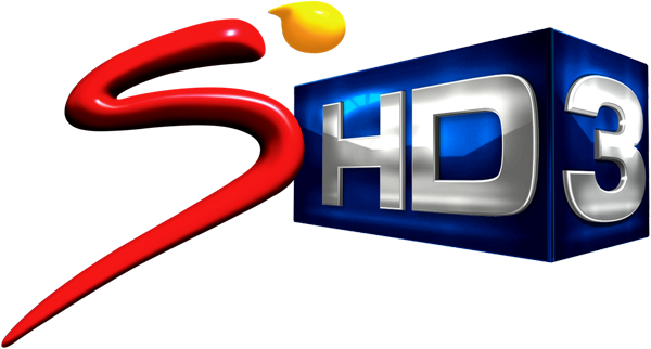 supersport hd 3 logopedia fandom powered by wikia rh logos wikia com supersport login super sport logo chevy