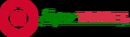 Supertarget-logo